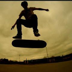 Skater crew 101