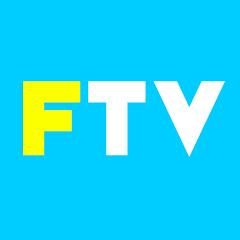 ФОРТНАЙТ TV