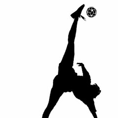Takraw Is My Life