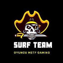 SURF TEAM