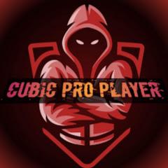 Cubic Pro Player