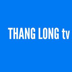 THANG LONG TV