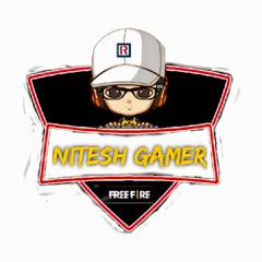 Nitesh Gamer