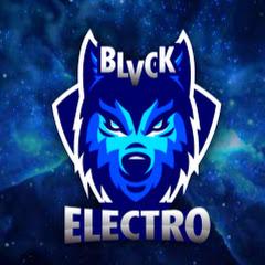 El3ctro Gaming