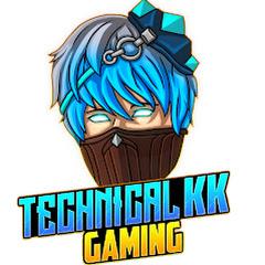 Technical KK