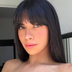 Gabrielle Maya