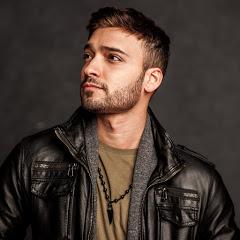 Karim Jovian