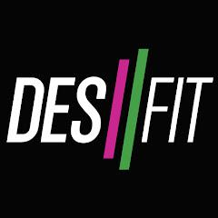 DesFit