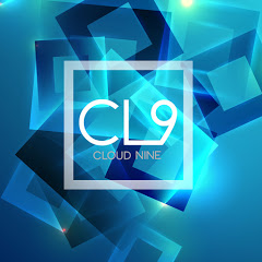 CL9Group