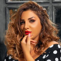 Zenfira Ibrahimova