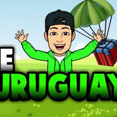 ale uruguay