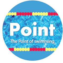 더포스 수영 The point of swimming