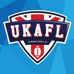 UK American Football Live