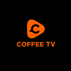 COFFEE TV
