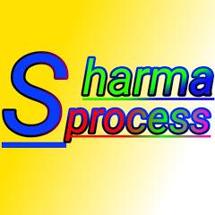 Sharma process