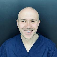 Dr. Carlos Jaramillo