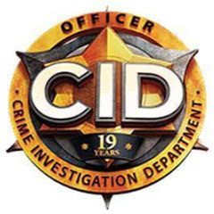 CID New Episode Official