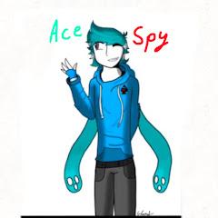 Ace Spy Videos