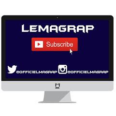 LEMAGRAP