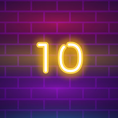 Bài Học 10 Phút