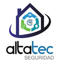 Altatec Seguridad