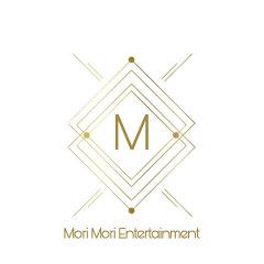 MoriMori Entertainment