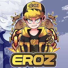 EROZ FF