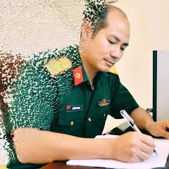 CLB Nghệ Thuật Minh Hạnh