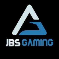 JBS Gaming