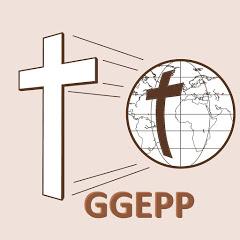 Gemeinde Gottes e.V. Eppingen