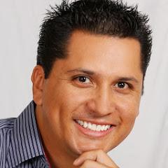 Carmelo Sanchez