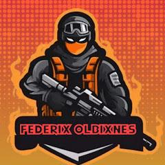 FEDERIX OLBIXNES