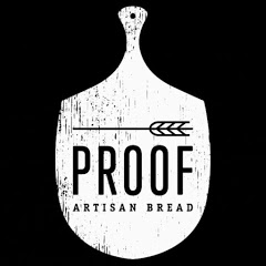 Proof Bread