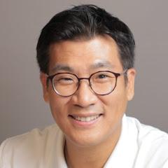 김도헌 대림대교수