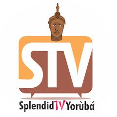 Splendid TV Yoruba