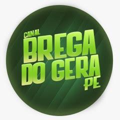 BREGA DO GERA