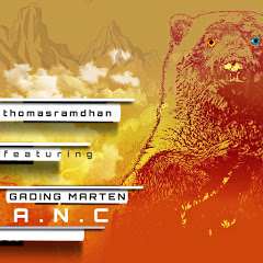 Gading Marten - Topic