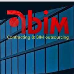 Abim Outsourcing
