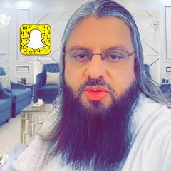 محمد الخشرمي