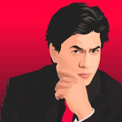 KingKhan Official