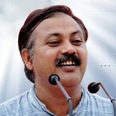 Rajiv Dixit Official