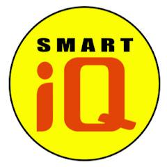 smart IQ