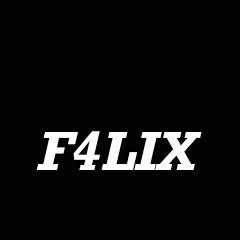 F4LIX