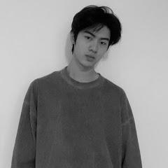 Vương Nguyễn Sỹ