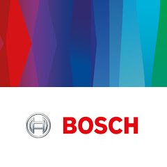 Bosch Automóvil