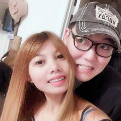 April & Hyo