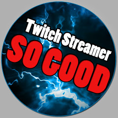 Streamer Moment So Good