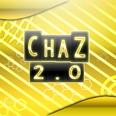 ChaZ 2.0