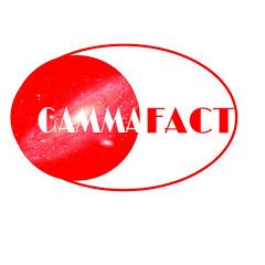 GAMMA FACT
