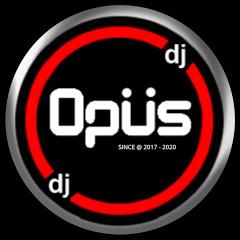 DJ Opus